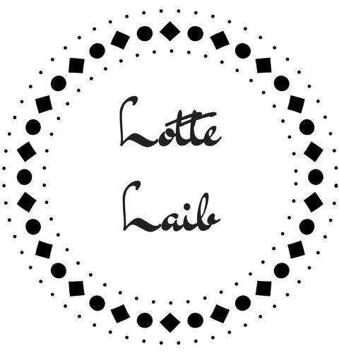 Lotte Laib