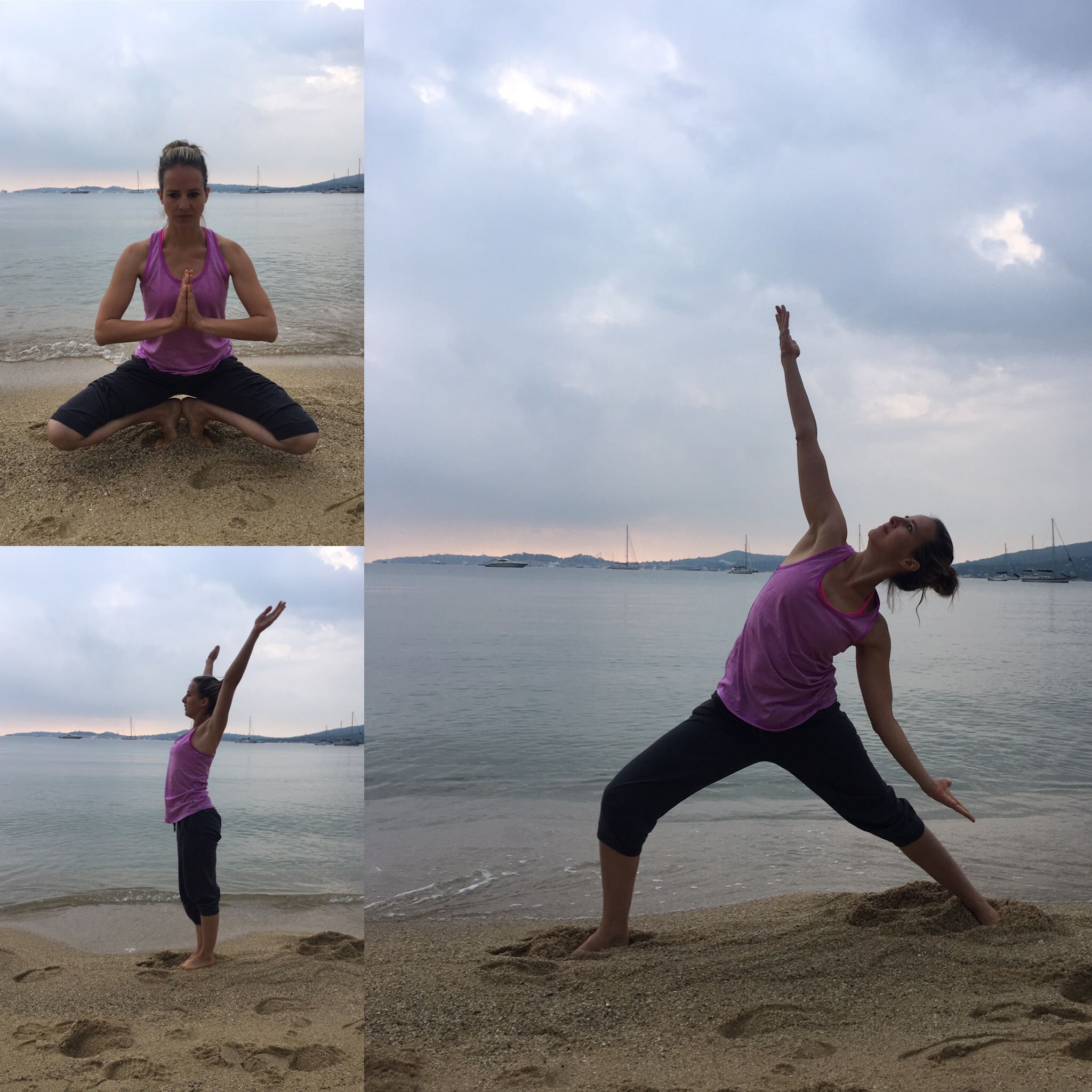 Yogalehrer-kein-Yoga-Yoga-at-the-beach