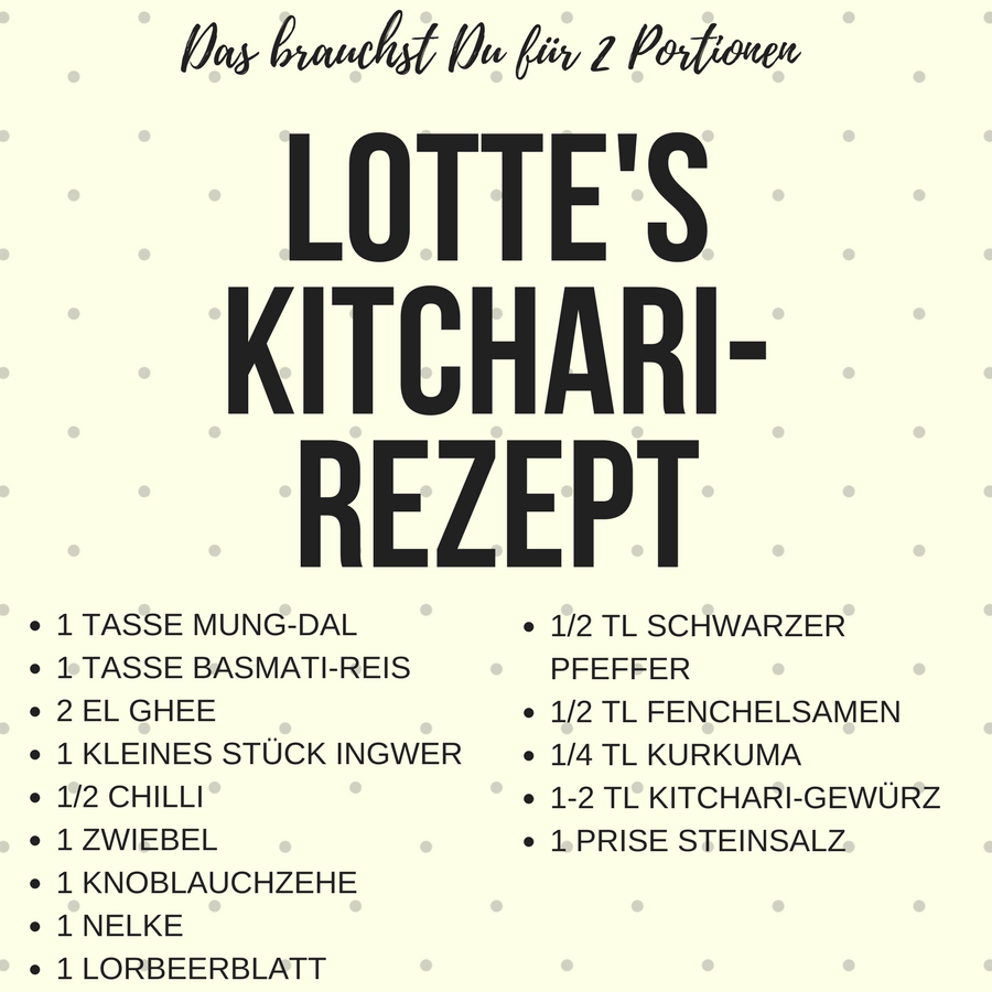 Kitchari-Rezept_07