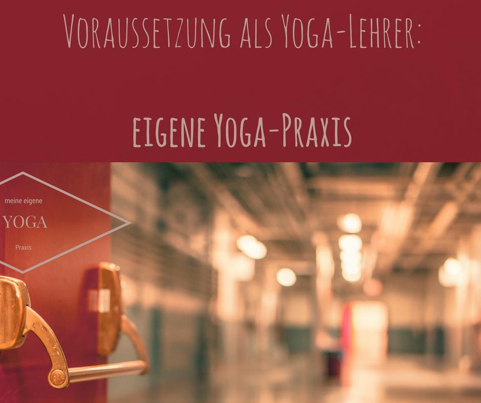 Yogalehrer-kein-yoga_Praxis