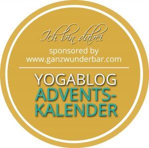 Yogablog-Adventskalender-Beitrag von Lotte