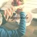 Familienrezept: Vanille-Apfelmus mit Knusper-Fladen